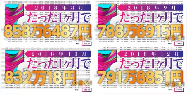 ゲイスキャFX・平均月収800万円.PNG